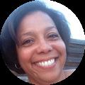 Erika Crawford's Profile Image