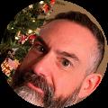Matt's Profile Image