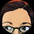Corinne Gherna's Profile Image