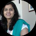 Sindhura Srinivas avatar