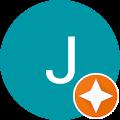 JetMan Chemist
