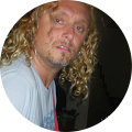 Sammy Deek's Profile Image