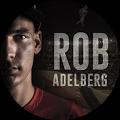 Rob Adelberg