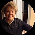 Patricia Grabill
