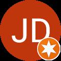 JD Raine