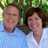 Dan and Felicia M. review for Gabrielle Herendeen, Go Gabby, RE/MAX Estate Properties