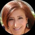 Sonia Carmona's Profile Image