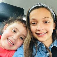 Samantha Camacho review for Renaissance Family Dentistry