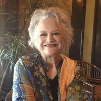 Lynda Rush Myers review for Renaissance Family Dentistry