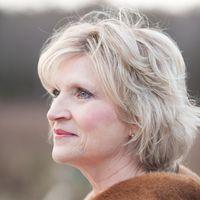 Cynthia Stasko review for Renaissance Family Dentistry