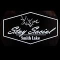 StaySocial SmithLake