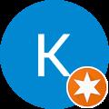 Kasey Hampton's Profile Image