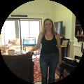 Maria Lalonde's Profile Image