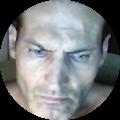 ivan vranaricic's Profile Image