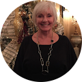 Linda Simpson's Profile Image