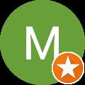 Micah moffett