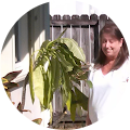Christina Martin's Profile Image