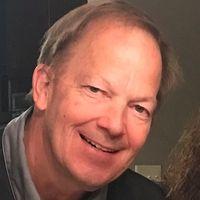 Dan Cerutti review for Xcell Repair Plus - Smartphone, Tablet, and Computer Repair