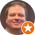 https://ddjkm7nmu27lx.cloudfront.net/186533793/45708289758446e589092e36ee7f23f9.png's Profile Image