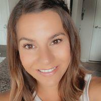 Amber Christine review for Orange Blossom Auto Glass