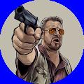 Ryan Ballew's Profile Image