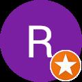 Rolando Garcia's Profile Image