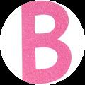 Brittany Berkey