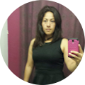 Lizabeth Garcia