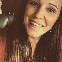 Melanie Thorne review for Hamilton Family Dentistry