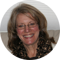 Janet Villani