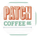 Patch Coffee Co.'s Profile Image