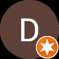 Dave Martin's Profile Image