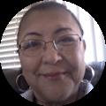 Alice Estrada's Profile Image