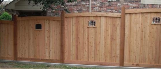 Rustic Fence Specialists Inc Reviews Contractors