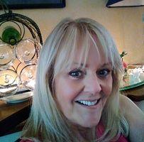 Claire Woosley review for Atlanta Oral & Maxillofacial Surgery, PC