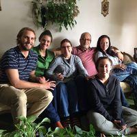 Jeanette Fatigati review for Premier Dental of Clayton