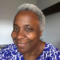 Cynthia Douglas review for Premier Dental of Clayton