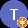 Terry Collazo's Profile Image