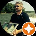 Steve Davis's Profile Image