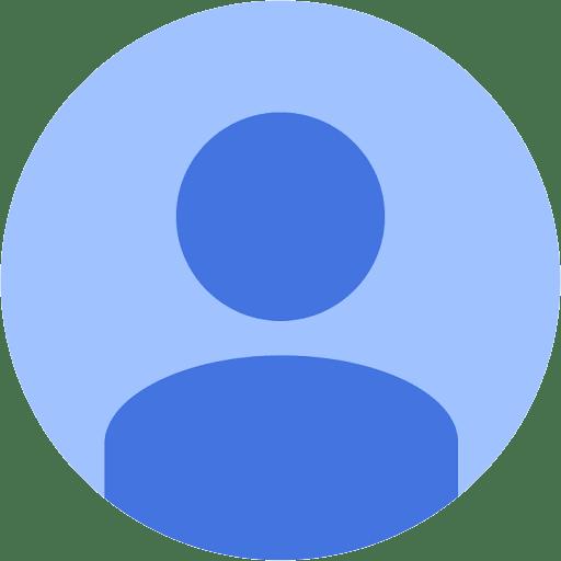 A Google User's Profile Image