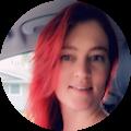 Caroline Mikkelsen's Profile Image