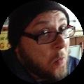 Brian Schuyler Smith's Profile Image