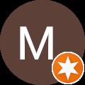 M. B.