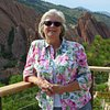 Kathryn D review for Alaska Tours
