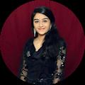 Marium Choudhry