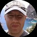 Ilya Yukhtman's Profile Image