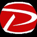 https://ddjkm7nmu27lx.cloudfront.net/187605984/fd4b6d56aa184aacbb748ada878dd14c.png's Profile Image