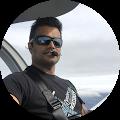 Surya V