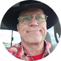 David Mills Saddlery