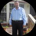 Jeff Silvey's Profile Image